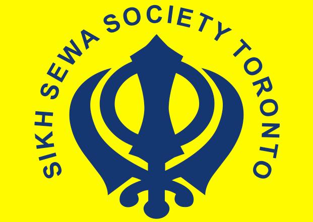 Sikh Sewa Society